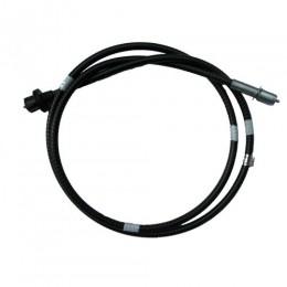Câble compteur Aro 10 Diesel