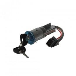 Contact à clé Aro 10 diesel
