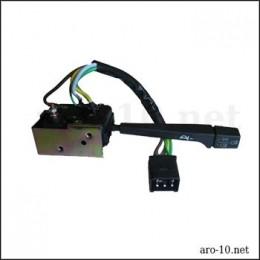 Lighting and horh apparatus Aro 10
