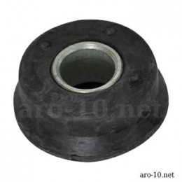 Flexible damper Aro 10 - Asam