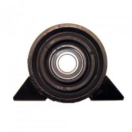 Silent-bloc intermédiaire d'arbre de transmission arrière Aro 10